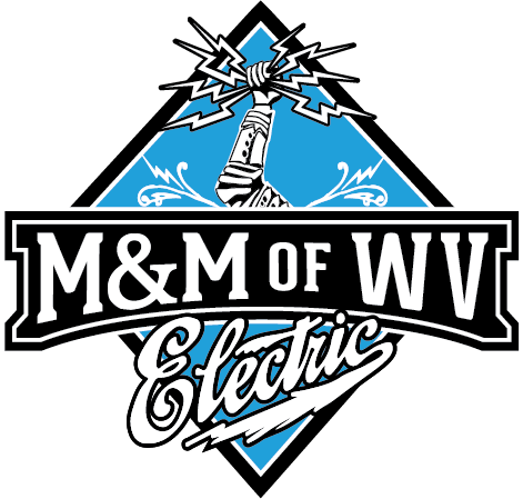 M M Of Wv Electric Residential Commercial Electrician Services Wv Oh Ky